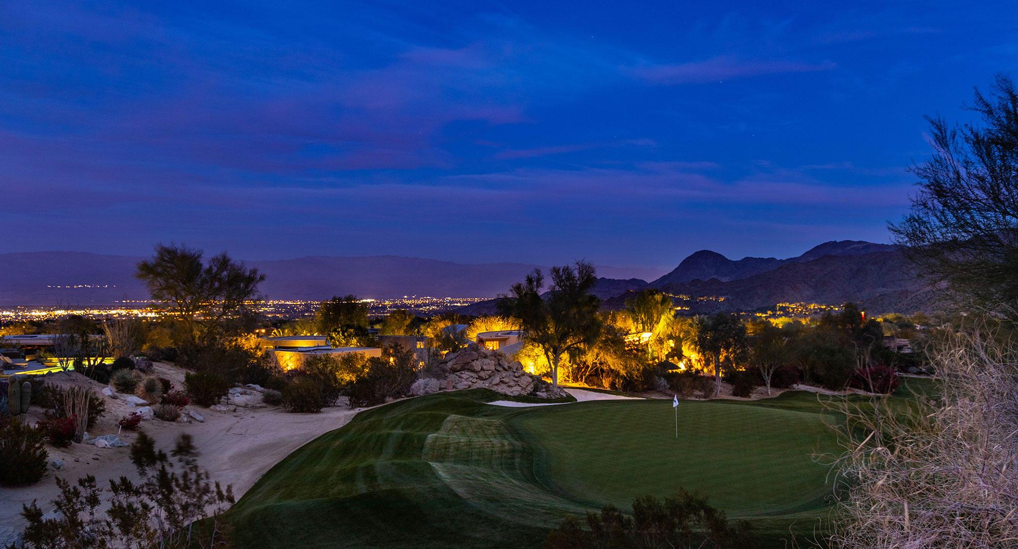 Photo of 149 Wanish Place, Palm Desert, CA 92260
