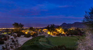Property for sale at 149 Wanish Place, Palm Desert,  California 92260
