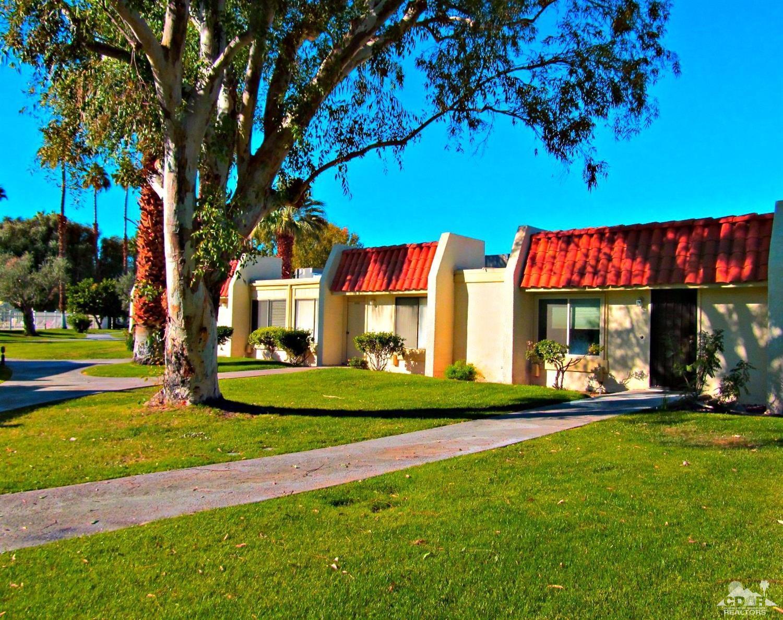 Photo of 69747 Barranca Court, Rancho Mirage, CA 92270