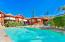 Spectacular Pool with views of the San Jacinto Mountains
