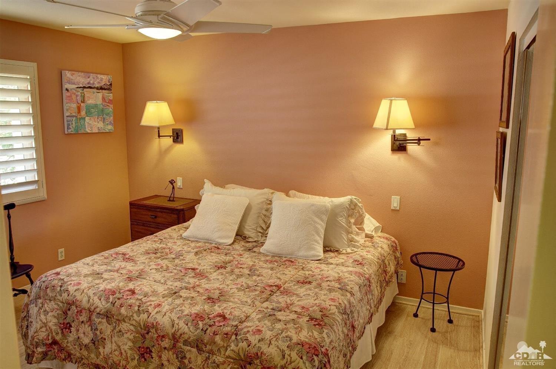 73011 Somera Road, Palm Desert, California 92260, 3 Bedrooms Bedrooms, ,2 BathroomsBathrooms,Residential,For Sale,73011 Somera Road,219038942