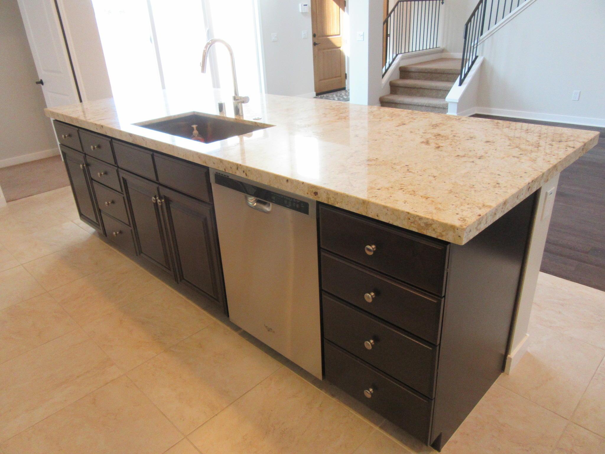 427 Limestone, Palm Springs, California 92262, 3 Bedrooms Bedrooms, ,3 BathroomsBathrooms,Residential,For Sale,427 Limestone,219038960