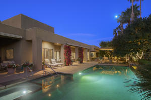 Property for sale at 9 Mark Terrace, Rancho Mirage,  California 92270