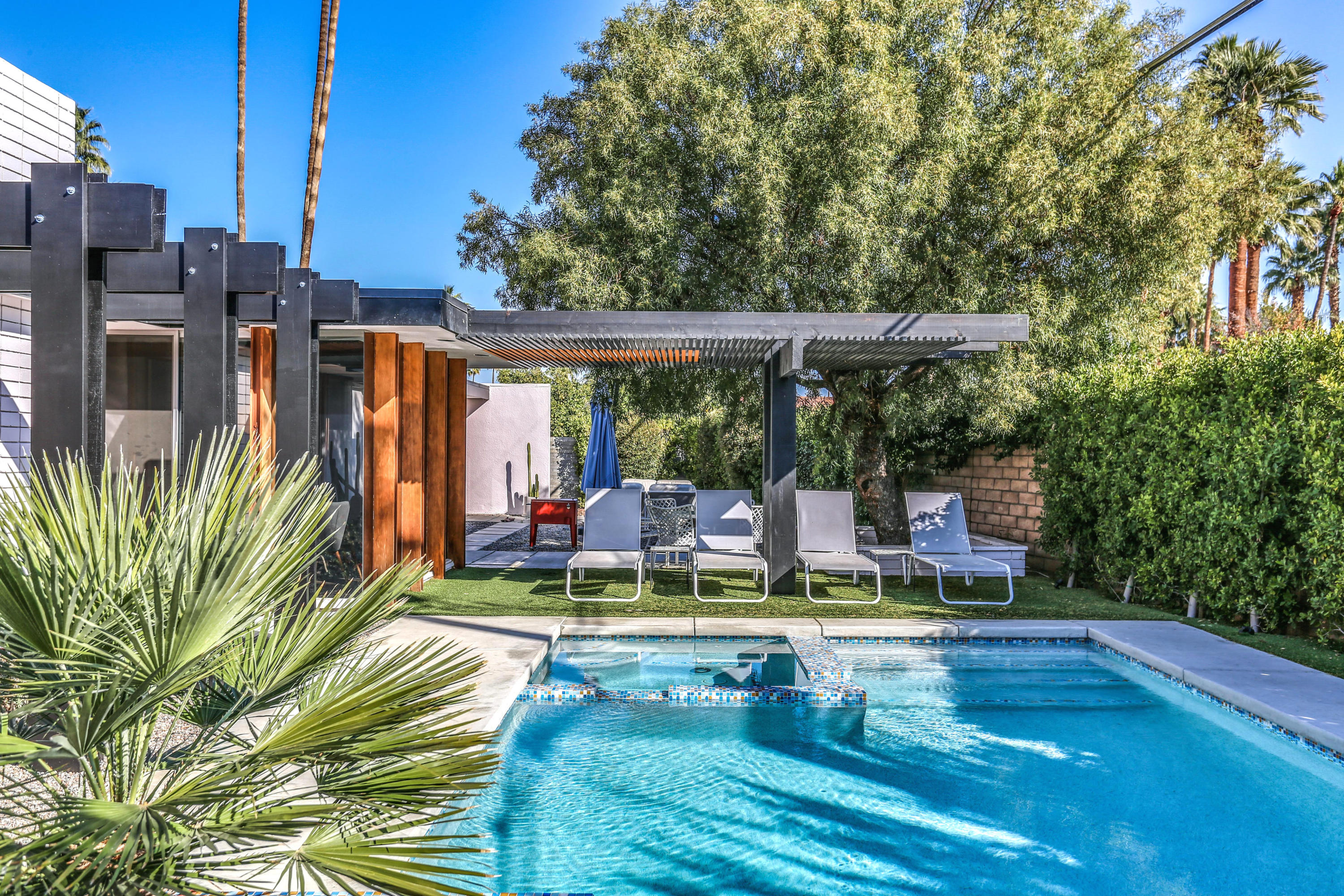1300 S Sagebrush Road, Palm Springs, California 92264, 3 Bedrooms Bedrooms, ,2 BathroomsBathrooms,Residential,For Sale,1300 S Sagebrush Road,219039111