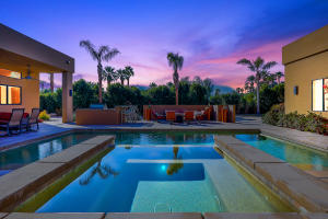Property for sale at 72116 Clancy Lane, Rancho Mirage,  California 92270