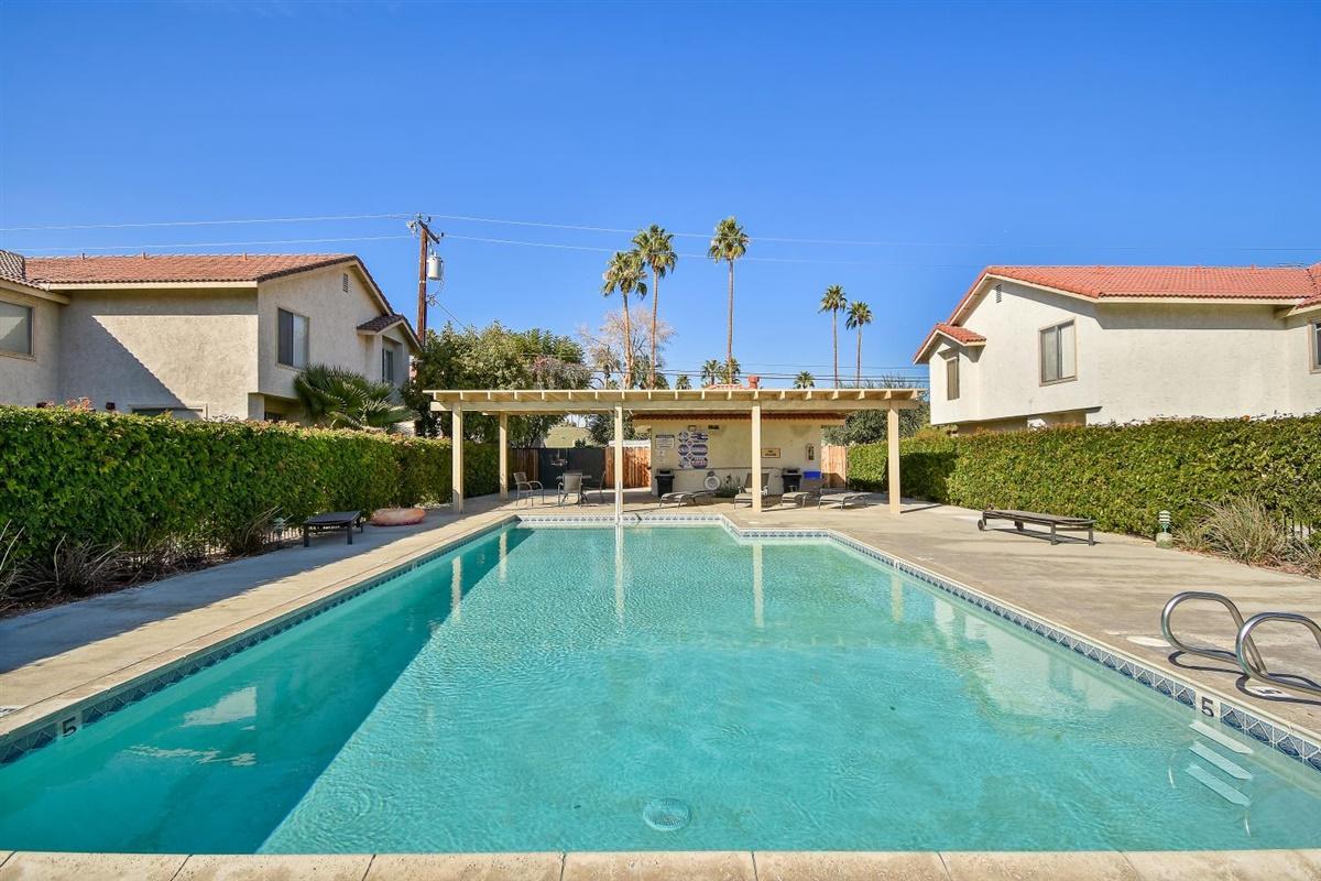 Photo of 74533 Sagebrush Drive, Palm Desert, CA 92260