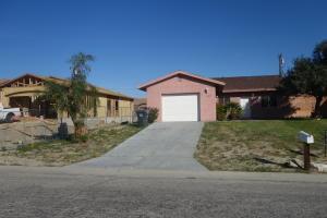 16450 Avenida Mirola, Desert Hot Springs, CA 92240