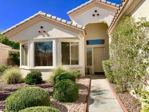 37195 Medjool Avenue, Palm Desert, CA 92211