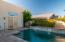 52610 Avenida Obregon, La Quinta, CA 92253