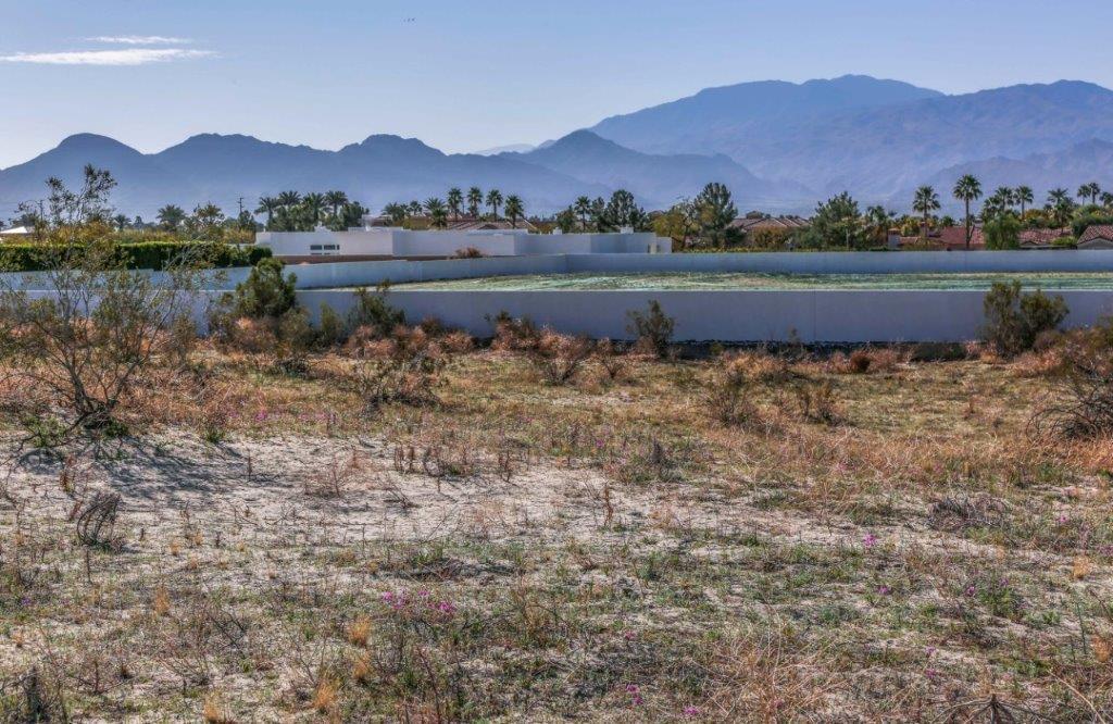 Photo of Vista Del Sol, Rancho Mirage, CA 92270