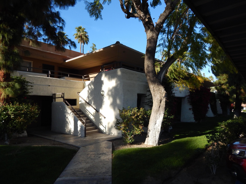 Photo of 575 N Villa Court #207, Palm Springs, CA 92262