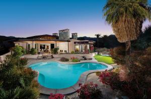 Property for sale at 426 Hawk Ridge, Palm Desert,  California 92260