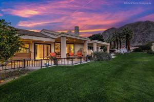 79690 Arnold Palmer, La Quinta, CA 92253