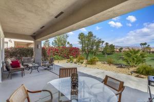 39559 Manorgate Road, Palm Desert, CA 92211