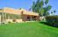 73435 Irontree Drive, Palm Desert, CA 92260