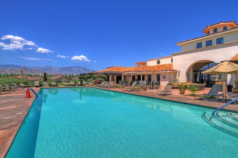 Photo of 308 Piazza Roma, Palm Desert, CA 92260