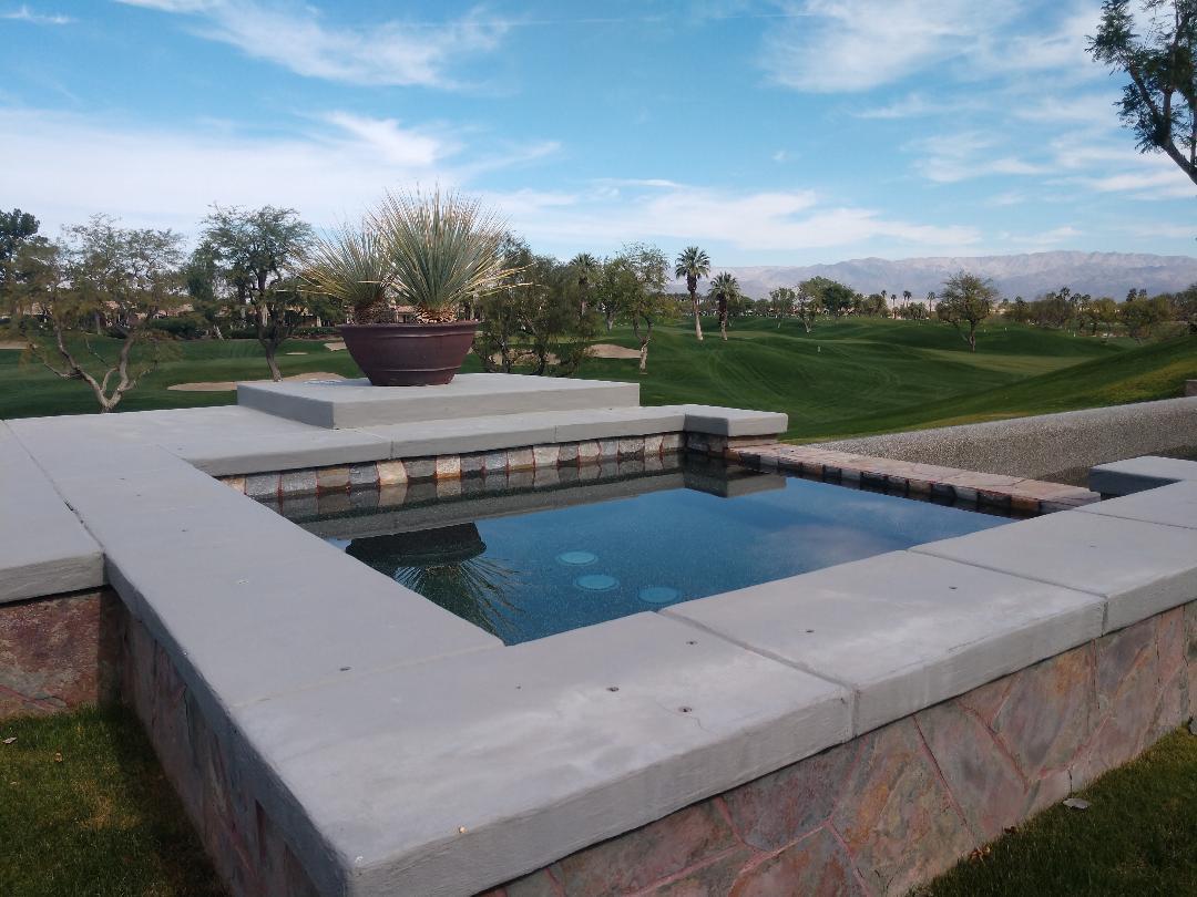 49254 Montana Way, La Quinta, California 92253, 4 Bedrooms Bedrooms, ,5 BathroomsBathrooms,Residential,For Sale,49254 Montana Way,219039382