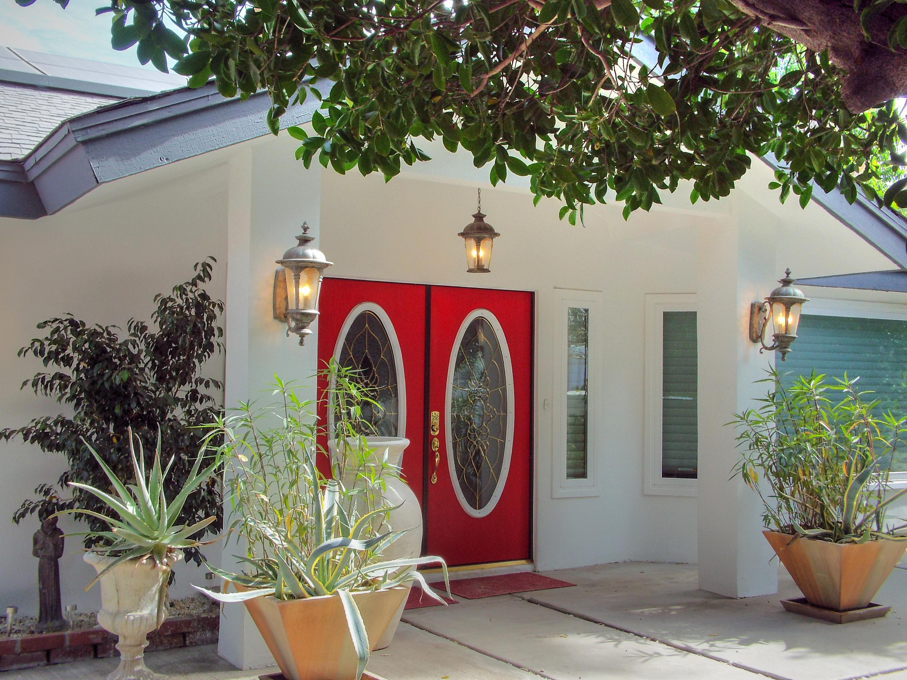 Photo of 1524 S Calle Marcus, Palm Springs, CA 92264