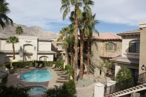 50590 Santa Rosa Plaza, 4, La Quinta, CA 92253