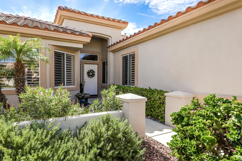 Photo of 78255 Cloveridge Way, Palm Desert, CA 92211