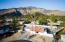 767 E El Escudero, Palm Springs, CA 92262