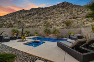 1135 Iris Lane, Palm Springs, CA 92264