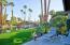 90 Palomino Circle, Palm Desert, CA 92211