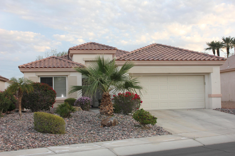 Photo of 78047 Freisha Court, Palm Desert, CA 92211