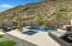 1135 Iris Lane, Palm Springs, CA 92264