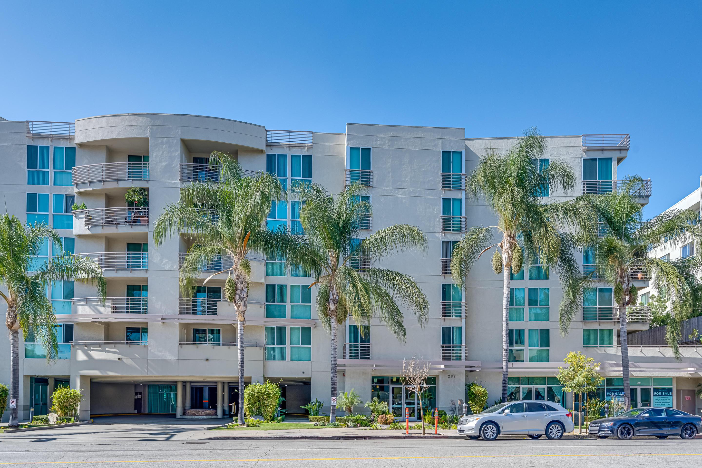 Photo of 267 San Pedro Street #302, Los Angeles, CA 90012