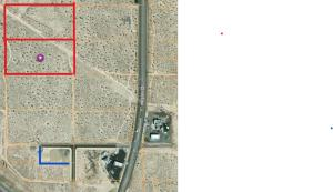 Property for sale at 123 Tbd, Desert Hot Springs,  California 92240
