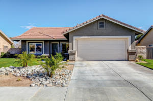 2162 Shannon Way, Palm Springs, CA 92262