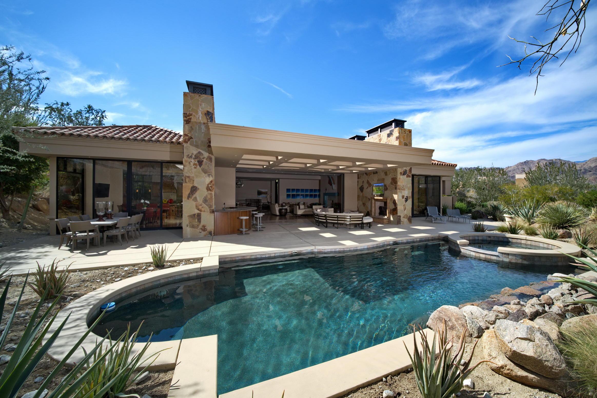 73978 Desert Garden Trail, Palm Desert, CA 92260