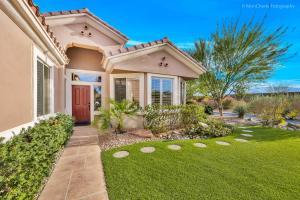 39332 Fernwood Glen Court, Palm Desert, CA 92211