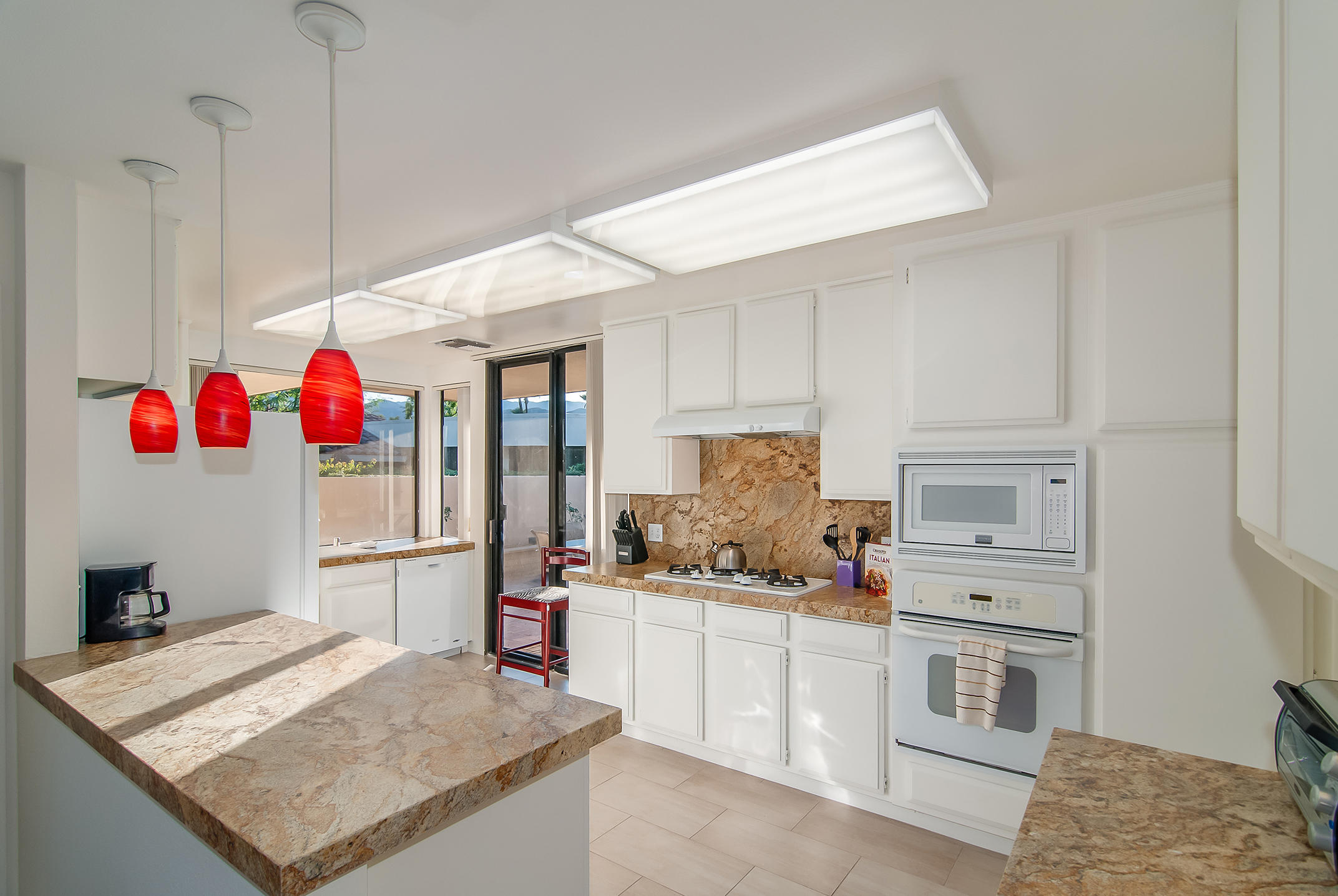 Photo of 11 Wake Forest Court, Rancho Mirage, CA 92270