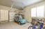 Golf Cart Available Outside of Escrow