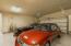 Epoxy Floor in the Garage