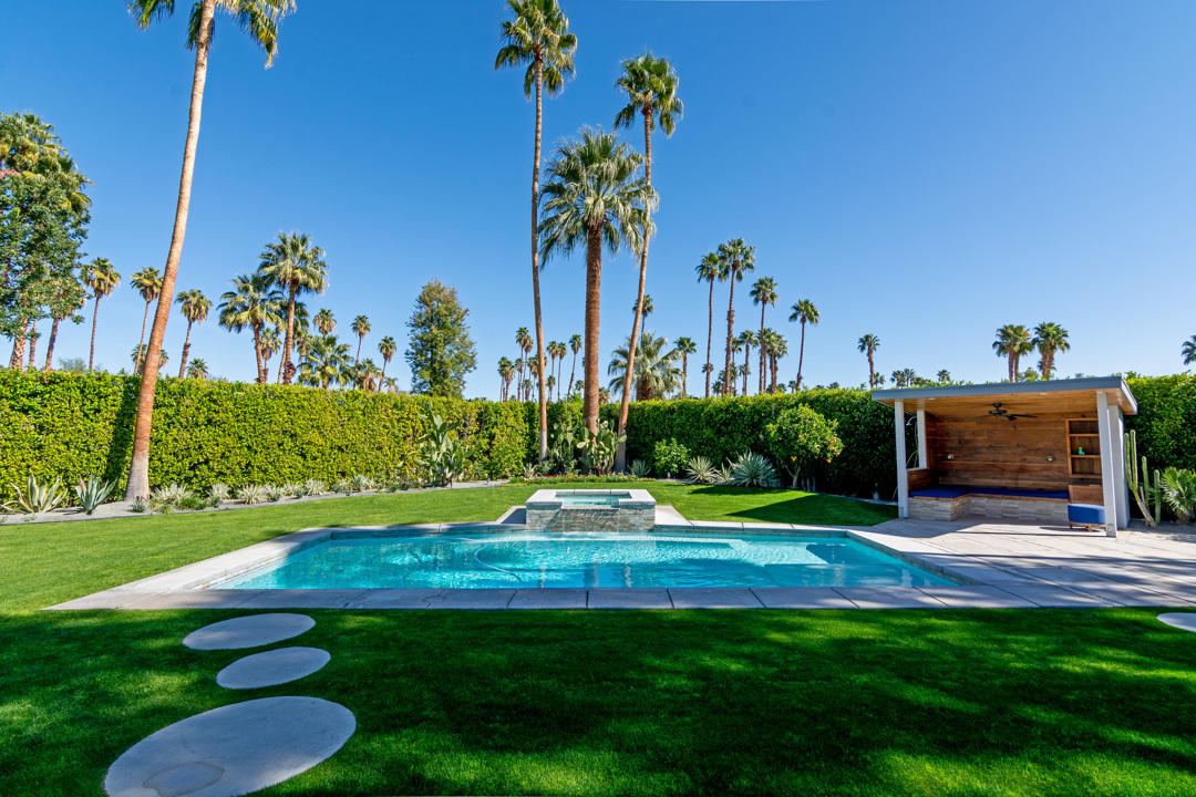 1100 S San Joaquin Drive, Palm Springs, California 92264, 3 Bedrooms Bedrooms, ,2 BathroomsBathrooms,Residential,For Sale,1100 S San Joaquin Drive,219039613