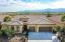 81773 Corte Monteleon, Indio, CA 92203