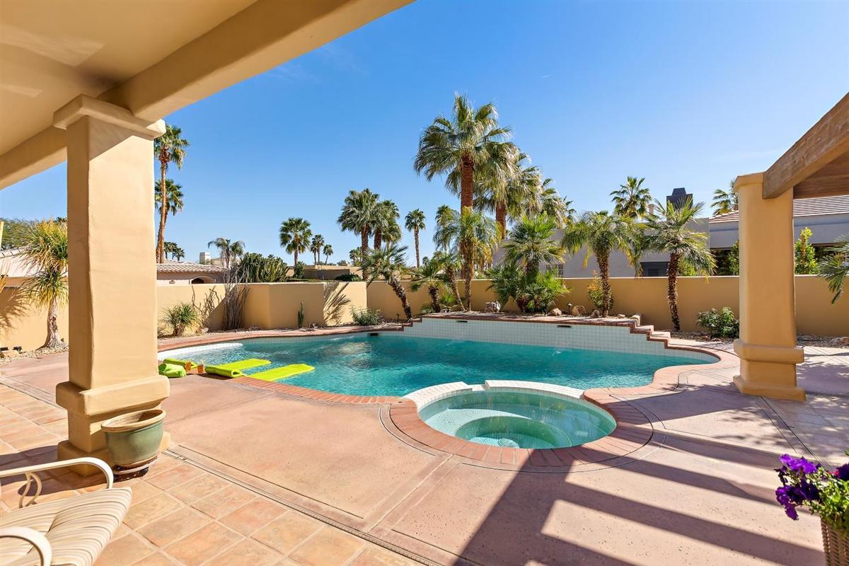 79205 Jack Rabbit Trail, La Quinta, California 92253, 3 Bedrooms Bedrooms, ,4 BathroomsBathrooms,Residential,For Sale,79205 Jack Rabbit Trail,219039622