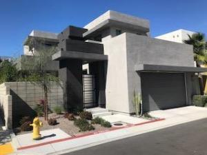 Property for sale at 35371 Rush Lane, Cathedral City,  California 92234