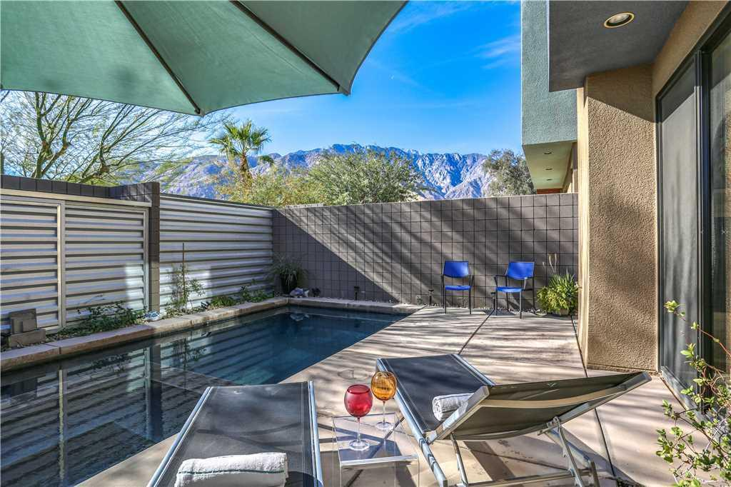 Photo of 295 Cheryl Way, Palm Springs, CA 92262