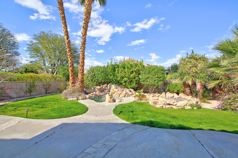 Photo of 78858 Waterford Lane, Palm Desert, CA 92211