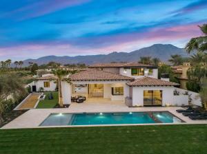 Property for sale at 80886 Via Pessaro, La Quinta,  California 92253