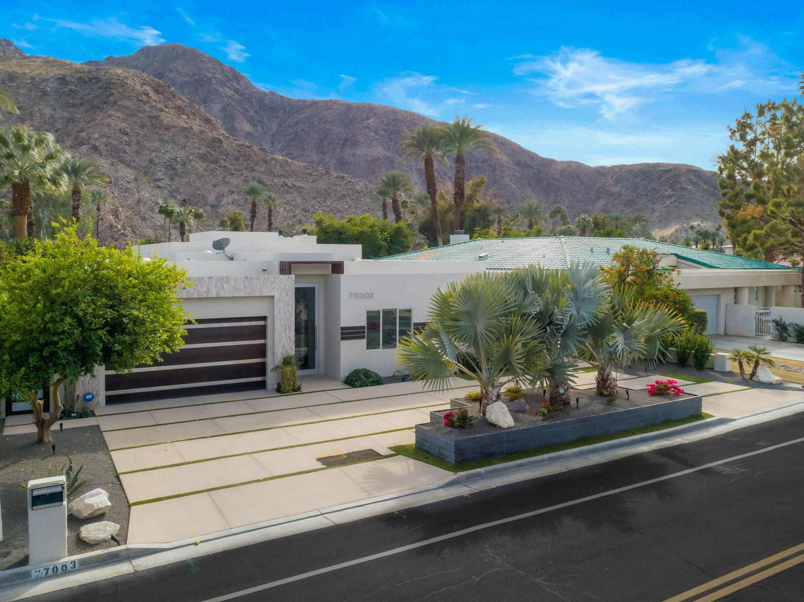 Photo of 77003 Iroquois Drive, Indian Wells, CA 92210