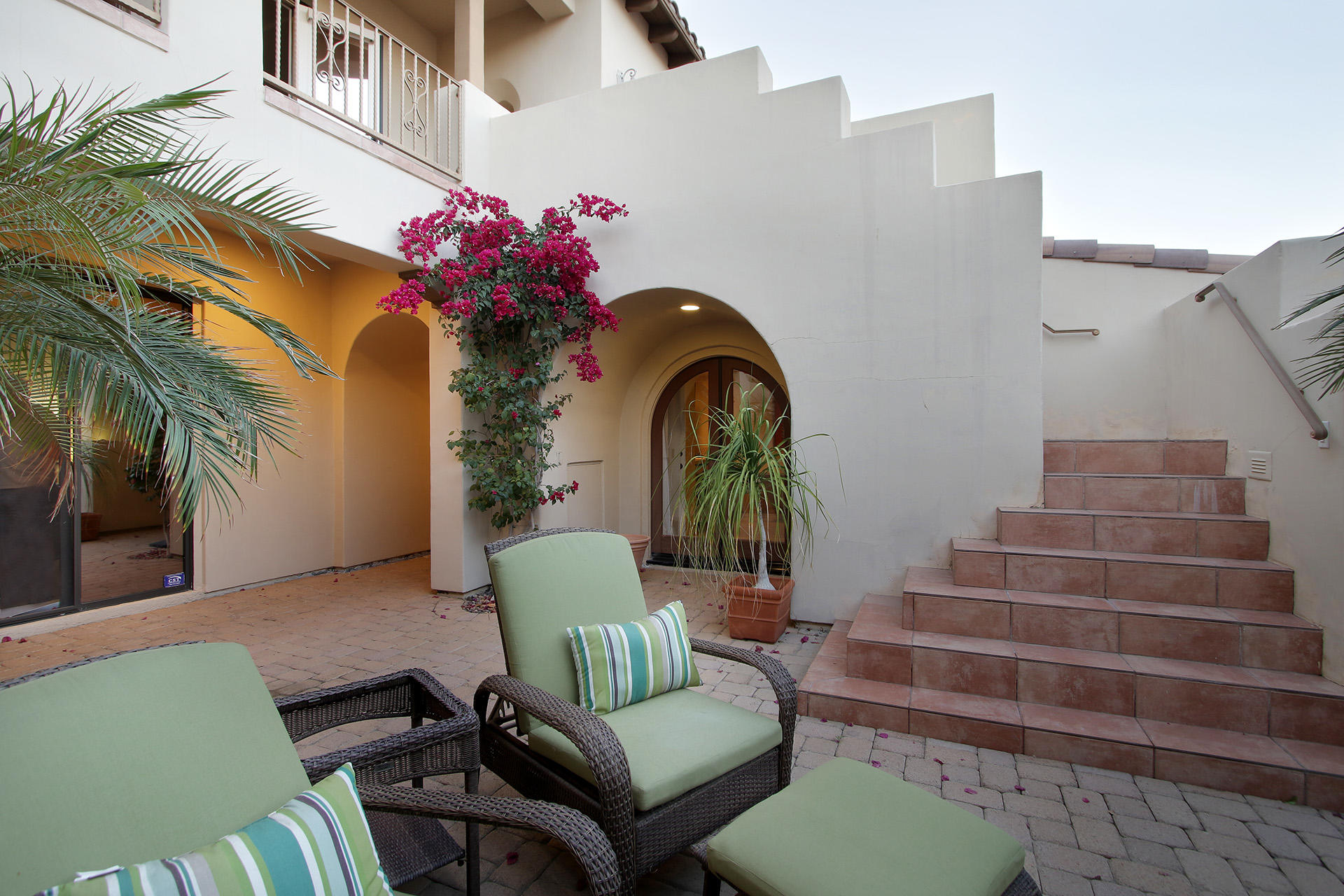 80701 Via Glorieta, La Quinta, California 92253, 3 Bedrooms Bedrooms, ,4 BathroomsBathrooms,Residential,For Sale,80701 Via Glorieta,219039686