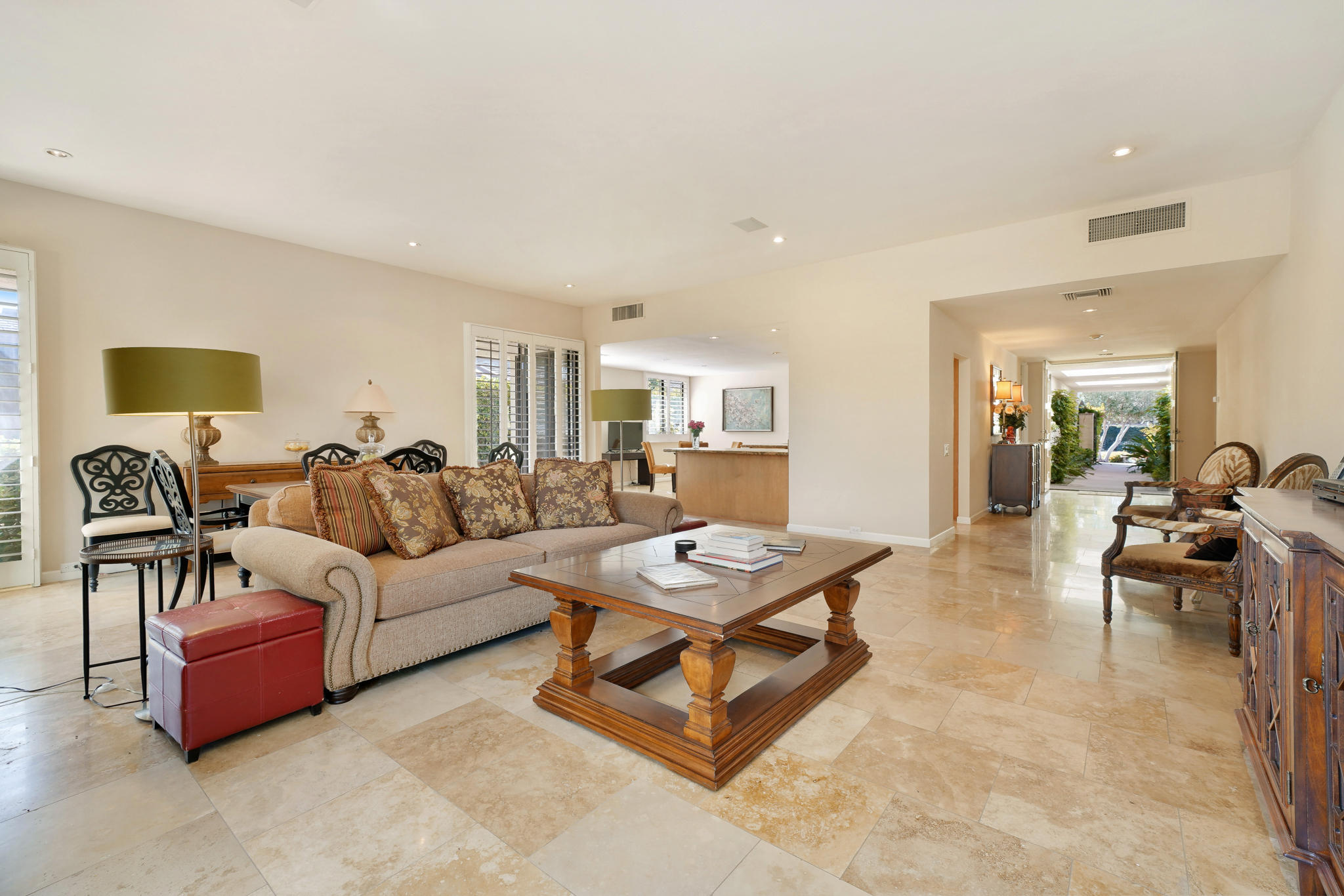 Photo of 2 Rutgers Court, Rancho Mirage, CA 92270