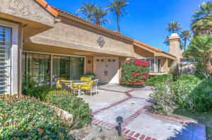 6 Las Cruces Lane, Palm Desert, CA 92260