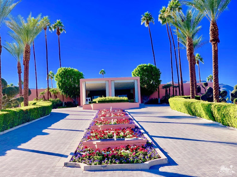 Photo of 47306 Abdel Circle, Palm Desert, CA 92260