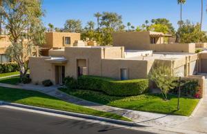 4731 N Winners Circle, A, Palm Springs, CA 92264